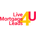 Live Mortgage Leads 4 U